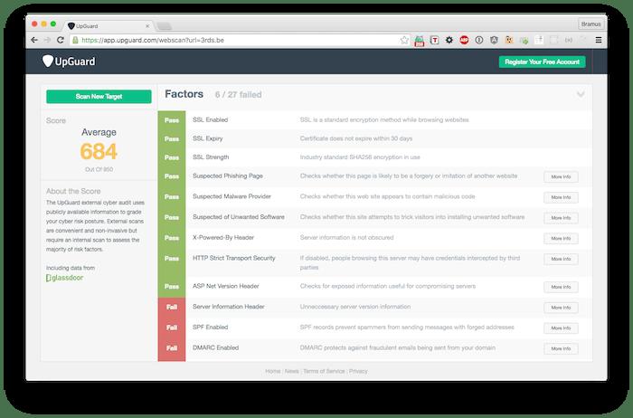 upguard-webscan