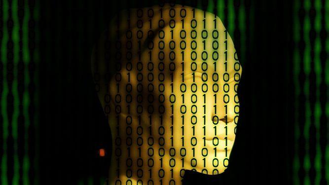 paypal-principal-utilizada-ataques-phishing_963514974_115435341_667x375