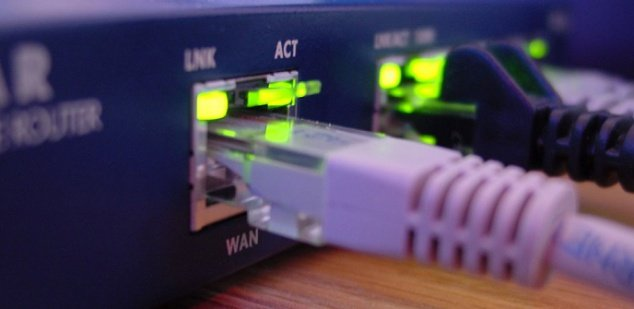 dnschanger-afectando-routers