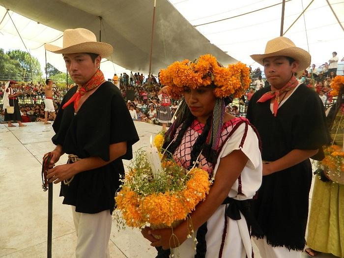 Reducen a dos días duración del Festival del Maíz