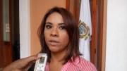 Continuan casos de violencia familiar en Tehuacán
