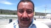 Incrementan robos a transeúnte en San Lorenzo Teotipilco
