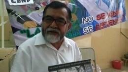 Anuncian Curso-Taller estatal del educador en Tehuacán