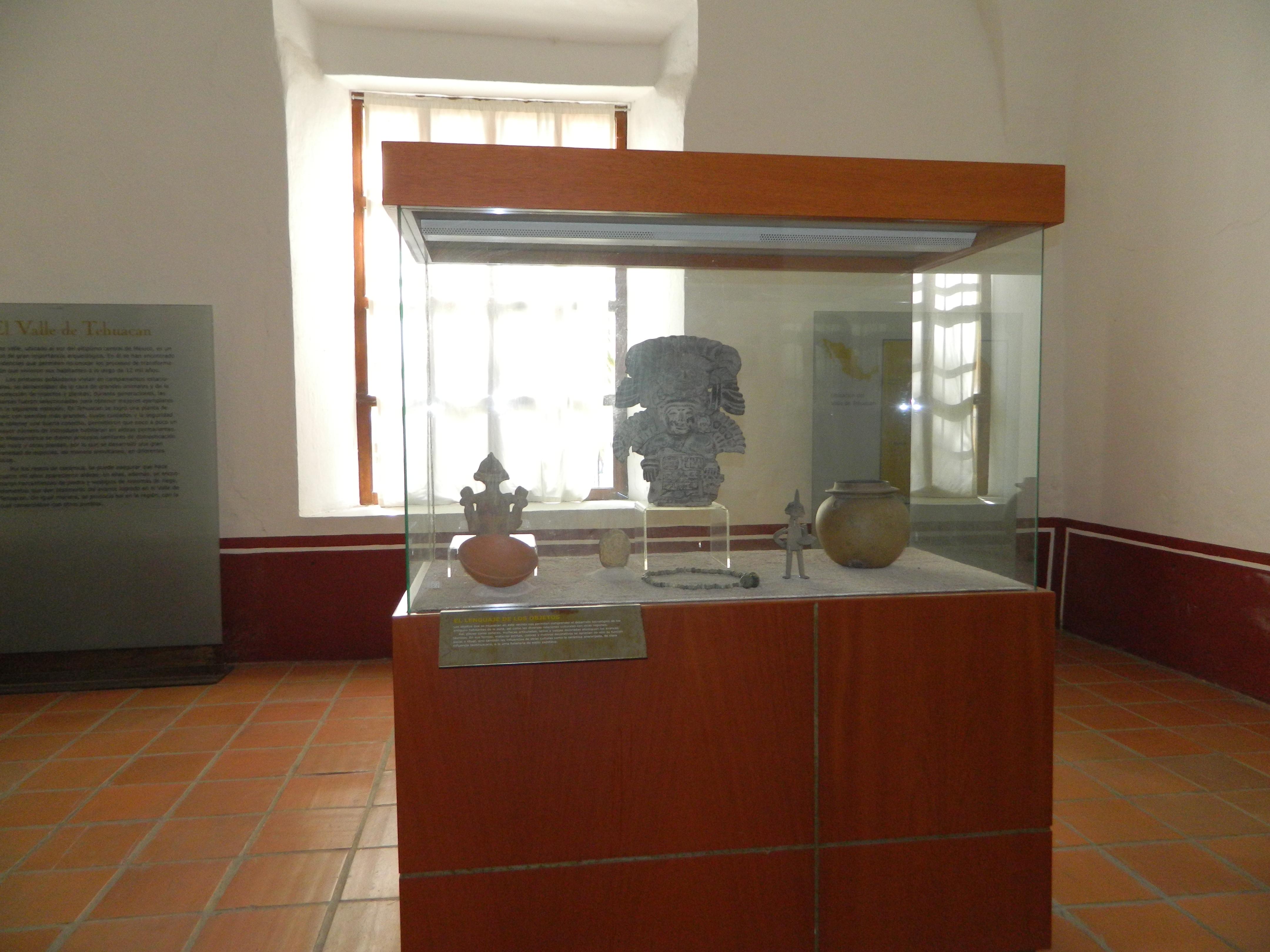 Esmeraldas colombianas se exhibirán en el Museo de Mineralogía
