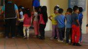 Anuncia DIF curso de verano para prevenir agresión infantil