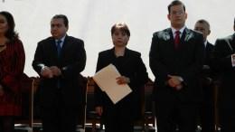 Presidente de este municipio Ernestina Fernández Méndez recibe amenazas de muerte.