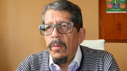 Sin notificación al municipio ASE anuncia inicio de procedimiento administrativo contra la comuna