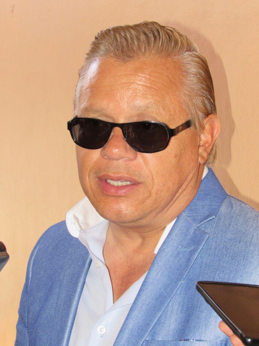 Director de Olimpia explicó acuerdos pactados con la comuna