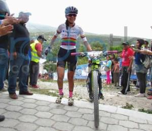 Ingrid Paez Calvario