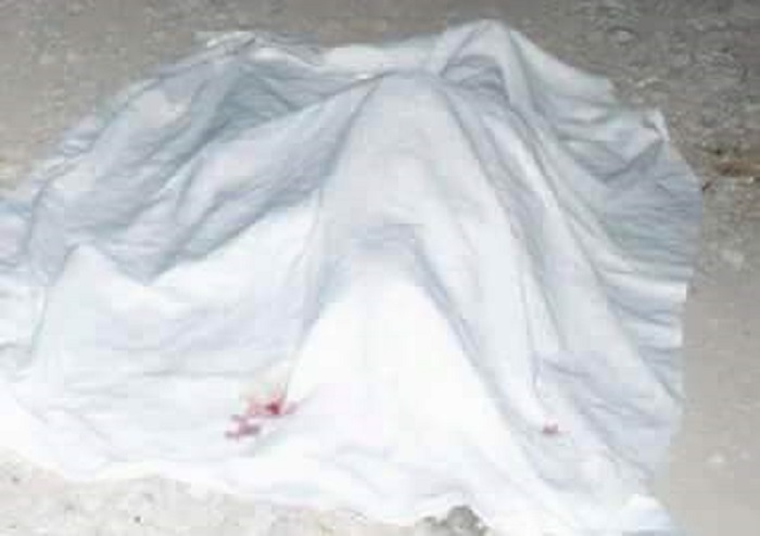 Cadáver hallado en autopista es del empresario plagiado en Tehuacán