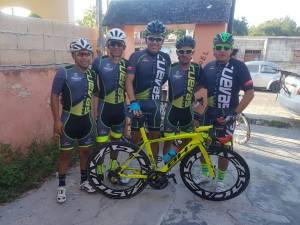 ciclista (2)