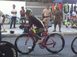 ciclista (3)