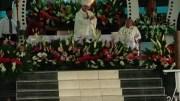 Murió el padre José Trinidad Alonso, uno de los impulsores de la Teología de la Liberación