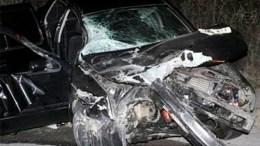 Fuerte accidente deja siete lesionados, en Tecamachalco