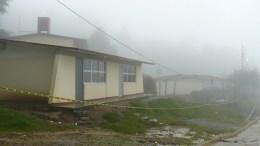 Sin maestros cerca de 15 instituciones en Ajalpan y la Sierra Negra