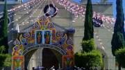 Se defiende Bernardino Macías, párroco de Teontepec, de acusaciones en su contra