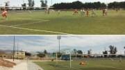 Carga con nueva derrota. 1-2 ante SEP Puebla