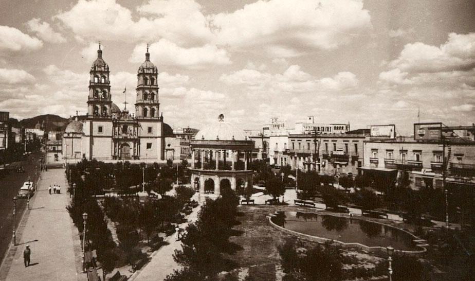 Tehuacán y sus regiones, una historia para conocer