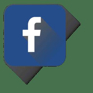 Facebook desmantela nueva campaña manipuladora de Trump