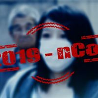 En 2020 murieron 35.3% personas más, que las reportadas por el Gobierno por Covid: INEGI