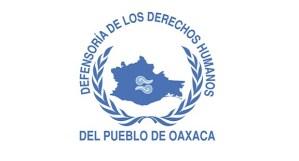 Protección para periodistas, pide Derechos Humanos de Oaxaca
