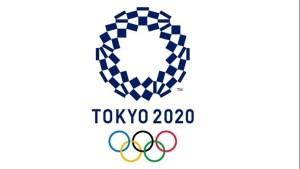 Olimpiada Tokio 2020 debe realizarse «a cualquier precio» el próximo año