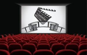 Cineastas lanzan proyecto para hacer cines desde casa