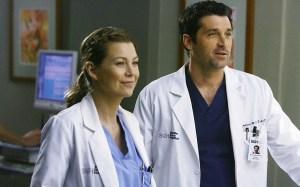 Actores de series con temática médica, agradecen a trabajadores de la salud