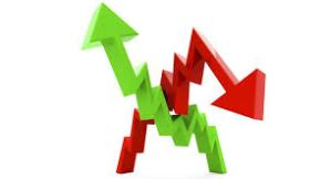 Baja inflación, suben precios…