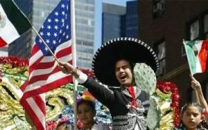 El 5 de Mayo, la fecha que se celebra en México y Estados Unidos
