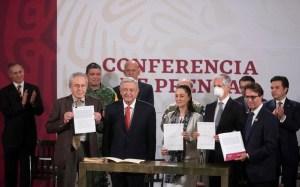 Gobierno y Teletón firman convenio para atender el Covid-19