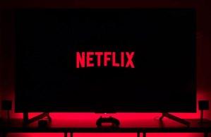 Morena plantea impuesto a Netflix y otras plataformas de entretenimiento