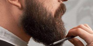 """¿Usas barba? La """"nueva normalidad"""" puede cambiarte el look"""