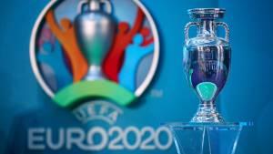 La Eurocopa, en 2021, en 12 sedes originales, anuncia UEFA. La final de la Champions será en agosto próximo