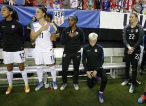 FIFA reitera su postura contra el racismo