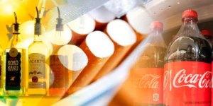 Propone Morena, un peso de impuesto a cigarros, refresco y alcohol