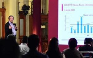 Existen 3 mil casos de dengue en el país. Van 11 muertos