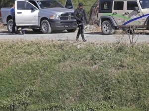 Violento arranque de julio, con 92 muertos