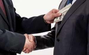 El combate a la corrupción en el Gobierno de Javier Corral, sólo discurso