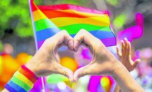 Baja California no reconoce matrimonios igualitarios