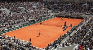 Anuncian el Abierto de Tenis en Monterrey y Guadalajara