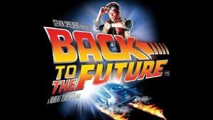 Volver al Futuro celebra 35 años con material inédito