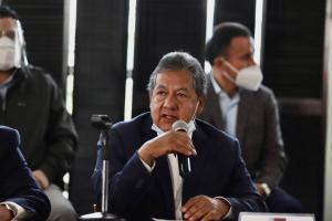 Morena propone dividir en dos Ecatepec y crear el municipio de Ciudad Azteca