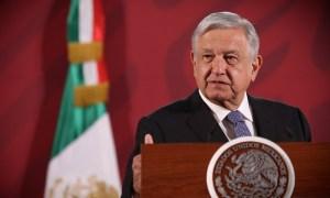 Hablará AMLO en el G20 sobre censura en redes sociales