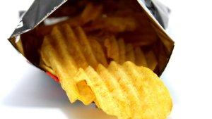 Prohibir venta de «Chatarra» a menores, no soluciona la obesidad, afirma sector empresarial