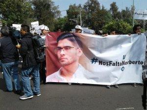 Aplazan audiencia en el caso Norberto Ronquillo