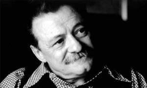 Se cumplen 100 años del nacimiento de Mario Benedetti, con hallazgo de novela inconclusa