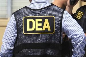 Permitirá gobierno entrada de agentes extranjeros a México