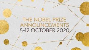 Suenan cada vez más mujeres para el Premio Nobel