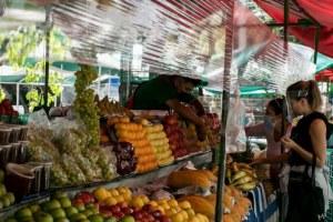 Regresan más de 7 millones a la actividad económica, luego de aislamiento por pandemia, reporta Inegi